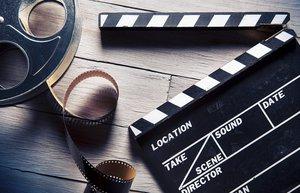 yilin en cok izlenen filmleri 2017