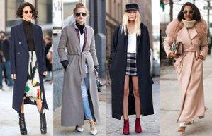 uzun pardesu nasil kombinlenir stil oneri palto moda kis