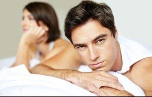 kavga tartisma mutsuz cift iliski seks yatak odasi