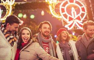 2016 istanbul festivalleri aktivite sergi etkinlik
