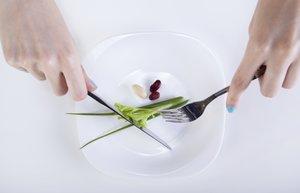 diyet kilovermek zayiflamak beslenme tabak