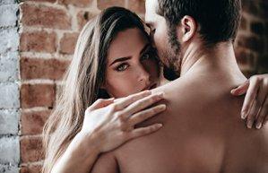 seks cinsellik sevisme kadin erkek