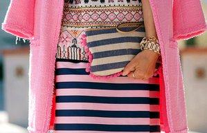 yikilmasi gereken moda kurallari