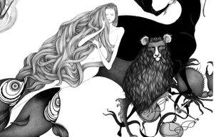 burc horoskop