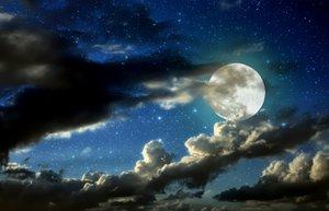 dolunay burc astroloji