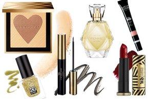yeni urun subat kozmetik 2016