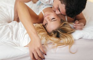 ask seks iliski cift orgazm