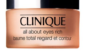 clinique eyes rich