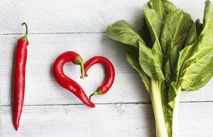 ask sevgi diyet beslenme saglik