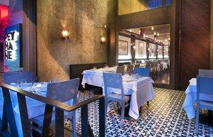 peymane sishane istanbul yemek restoran 2015