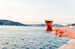 pudrashop cay istanbul deniz paylasim