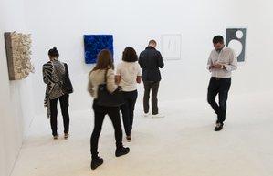 artinternational 2015 istanbul basliyor sanat galeri muze
