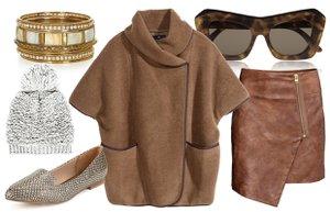 hesapli 100 parca trend moda