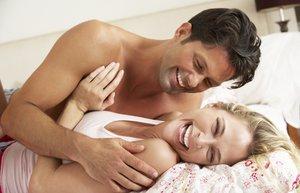 erkek kadin cinsellik seks sevisme
