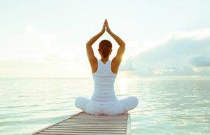 meditasyon uygulamalari degisim