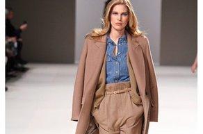 palto moda