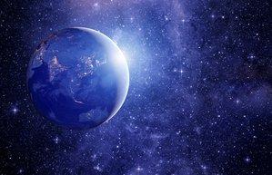 gokyuzu dunya astroloji burclar