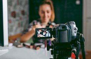 2016 en cok izlenen makyaj videolari