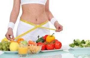 diyet beslenme sebzeler