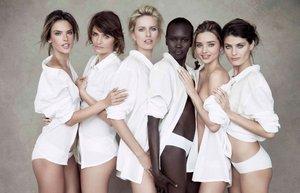 pirelli takvim 2015 cekim moda