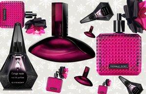 2017 en yeni kis parfumleri parfum guzellik