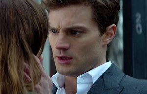 grinin elli tonu fragman film fifty shades of grey