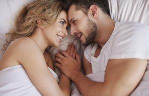 ask cinsellik iliski romantizm