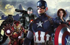 kaptan amerika kahramanlarin savasi vizyona giren filmler sinema 06 mayis 2016