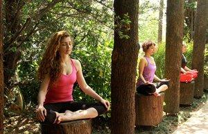 yoga dersleri sakip sabanci muzesi 2
