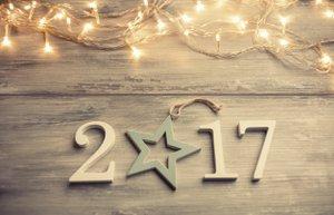 2017 astroloji yeni yil yilbasi