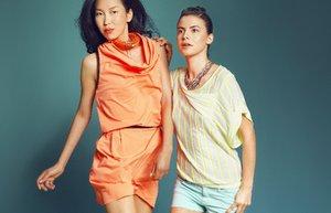 galata moda 2013