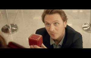 cartier sevgililer gunu ozel video reklam 2015
