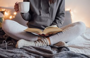 2016 cok satan kitaplar manset