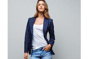mavi blazer