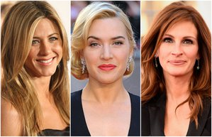hollywood yildizlari estetik hakkinda ne dusunuyor unluler