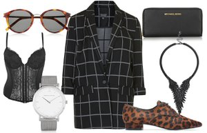 2014 2015 sonbahar kis sezon trend moda