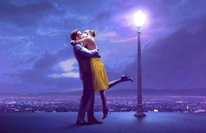 asiklar sehri vizyona giren filmler sinema 30 aralik 2016
