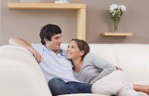 romantik romantizm cift iliski evlilik