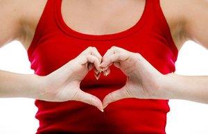 yaz aylarinda kalp sagligini koruma yollari pudra