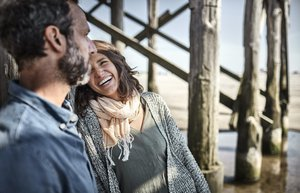hawaya evlilik odakli ciddi iliski sitesi 7
