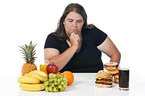 insulin direnci obez sisman