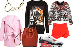 acilis 2013 trend parca moda
