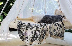 asilabilir yatak modern hamak lunica tiipii bed 7