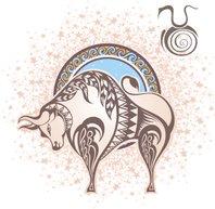 astroloji boga burcu burc