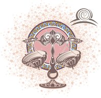 terazi burcu burc astroloji