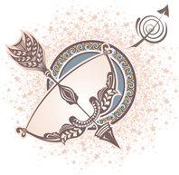 yay burcu burc astroloji