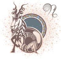 oglak burcu astroloji burc