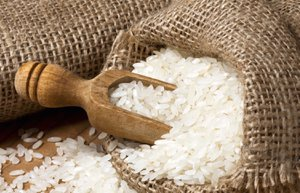 pirincin iyisi nasil anlasilir