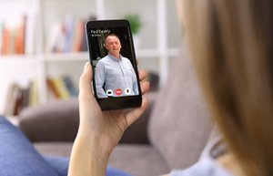 paul emery online terapi mobil terapi