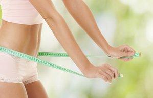 diyet mezura form yaz kilo verme